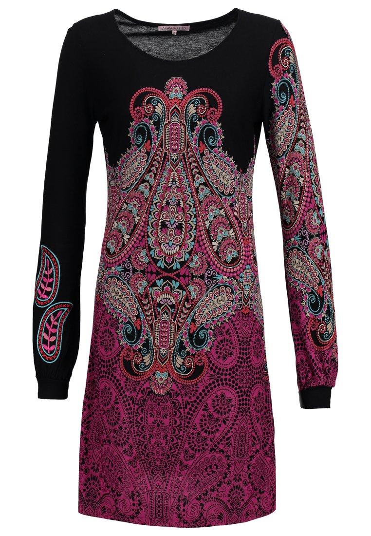 free shipping 7d564 5300c Inverno Donna 20152016 Offerte Da Zalando Vestiti Moda ...