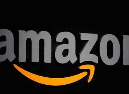 Comprano contenitori da Amazon e ricevono marijuana