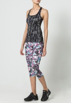 Tempo Giugno Offerte Donna Nike 2015 Libero Moda Zalando O8Aa7
