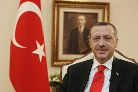 Alter Erdogan
