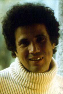 Oggi Lucio Battisti avrebbe 75 anni : Anna, con testo e video