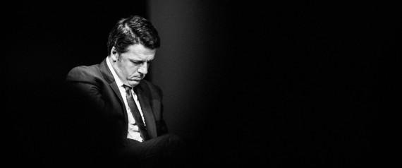 Italia Viva un 'Garofano' per il Gruppo al Senato