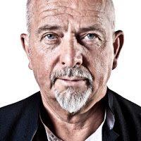Peter Gabriel ha compiuto 67 anni: Steam, con testo e video