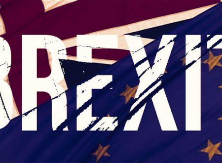 Brexit Londra ancora senza un piano?