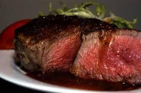 Coldiretti gli italiani contro la tassa europea sulla carne