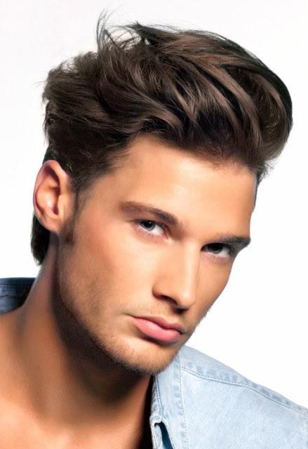 capelli uomo poco folti
