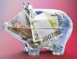 Conti Deposito a confronto online 06 luglio 2016: Migliori condizioni da Banca Ifis Facto Banca Privata Leasing