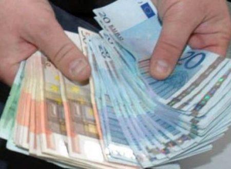 Istat dati agosto 2016 stagnazione inflazione economia ferma