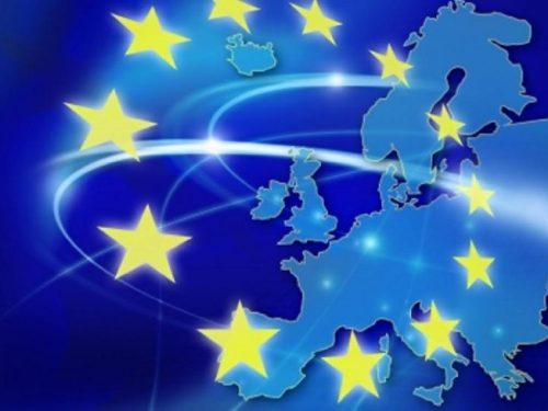 Covid19 L'UE apre le sue frontiere ma con restrizioni