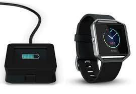 Recensione Fitbit l'orologio della salute disponibile su oltre 200 smartphone