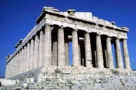 GRECIA: IN ATTESA DEL REFERENDUM UN PAESE SPACCATO IN META'