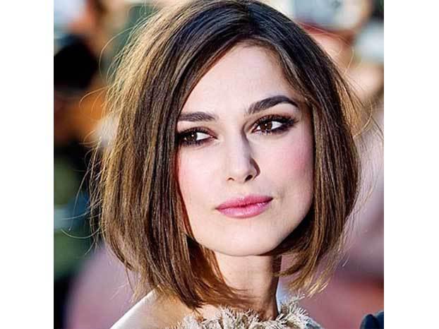 Tagli capelli nuove tendenze 2016