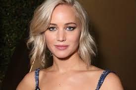 Jennifer Lawrence: l'eroina di Hunger Games la più pagata del mondo
