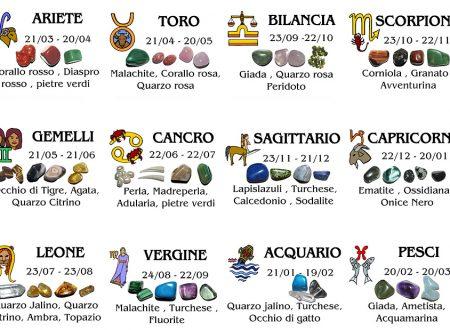 Oroscopo settimana dal 12 al 18 settembre 2016 Ariete Toro Gemelli Cancro Leone Vergine