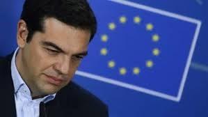 GRECIA: BLOCCO UE TRATTATIVE FINO AL VOTO REFERENDUM
