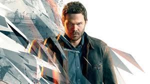 Quantum Break: recensione videogiochi