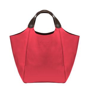 vendita limitata prezzo limitato vendita ufficiale Hobo bag in offerta: su Privalia il modello di 'Cruciani ...