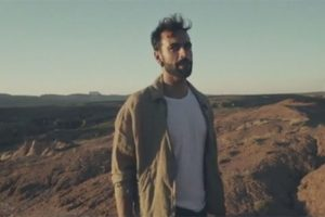 Marco Mengoni – Onde, con testo e video