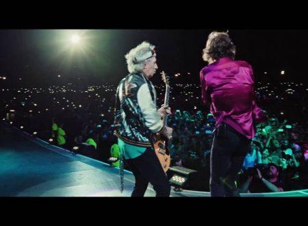 Rolling Stones dal trionfo del Desert Trip al nuovo album