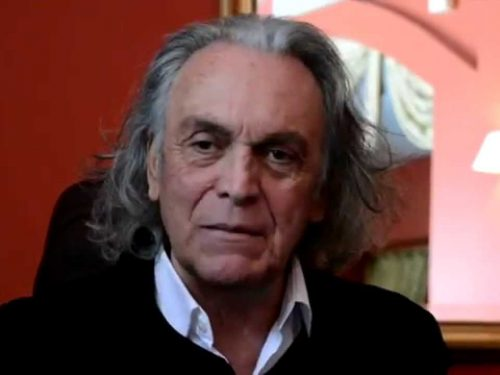 Buon compleanno a Riccardo Fogli : Malinconia, testo e video