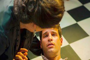 Il Segreto: la morte di Ines e Bosco farà impazzire Francisca
