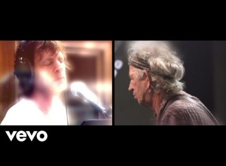 The Rolling Stones – Hate To See You Go, con testo e video