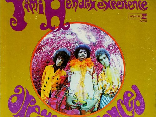 In ricordo di Jimi Hendrix : Have You Ever Been (To Electric Ladyland), con testo e video
