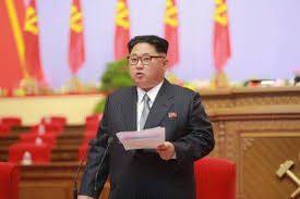 Trump Presidente. I nordcoreani non lo sanno