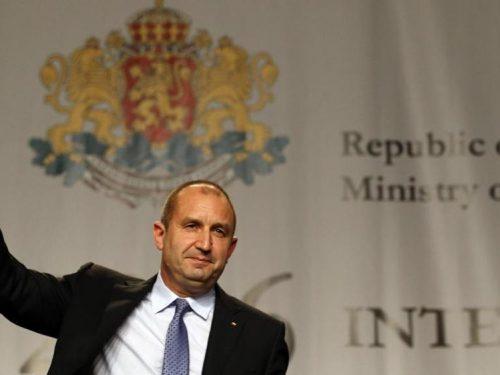 Bulgaria e Moldavia vincono i filo russi