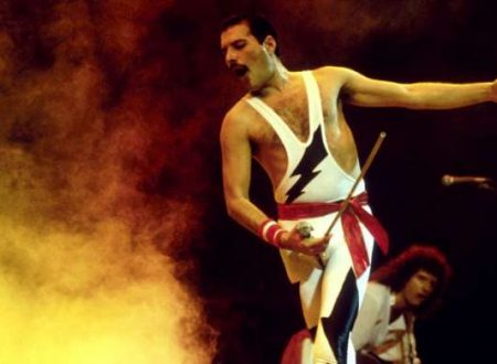 Ricordando Freddy Mercury a 26 anni della sua morte: Queen – Somebody To Love
