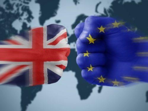 Brexit Cancellate le Leggi UE ma resta il pericolo caos