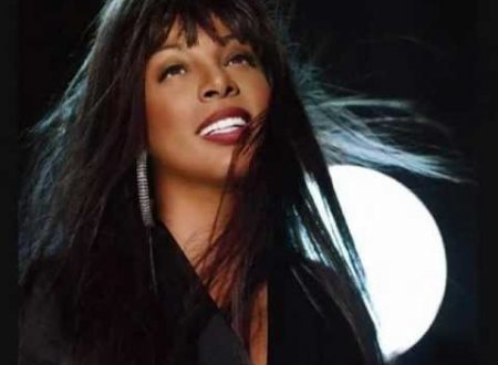 Ricordando Donna Summer : Could it be magic, con testo e video