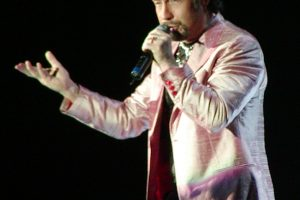 Buon compleanno a Paul Rodgers : Free – All Right Now