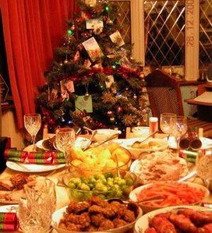Capodanno cenone primi piemontesi agnolotti alla Cavour