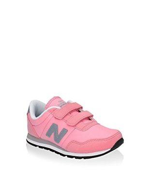 Sneakers bimba 'New Balance' in saldo su Amazon BuyVip