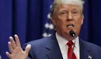 Donald Trump mantiene promesse elettorali No immigrazione
