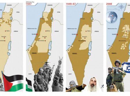Accadde oggi Consiglio Sicurezza Onu condanna israeliani 6 gennaio 1992
