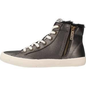 Sconti 50% su Privalia per sneakers donna: modello 'Pepe Jeans'