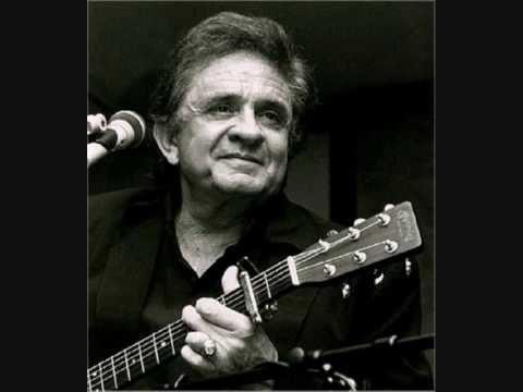 In ricordo di Johnny Cash – A Boy Named Sue, testo e video