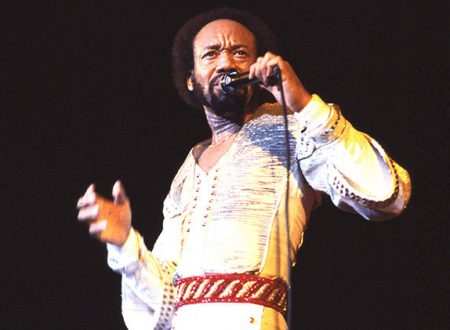 Maurice White moriva 3 anni fa : Earth, Wind and Fire – Boogie Wonderland, testo e video
