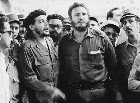 Accadde Oggi Fidel Castro diventa Premier Cuba 16 febbraio 1959