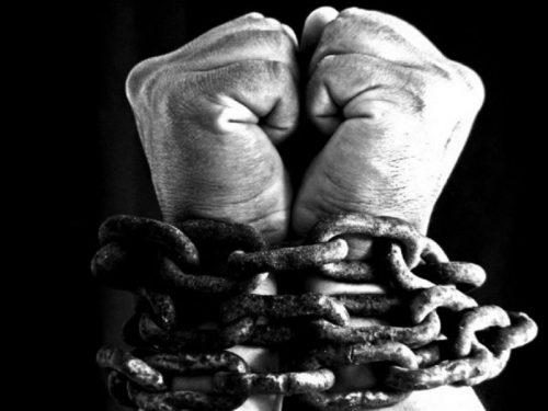 Accadde Oggi Legislatura francese abolisce schiavitù 4 febbraio 1794