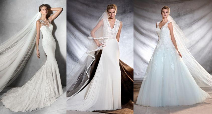 9d32960dadb4 Vestiti da sposa usati cascia – Modelli alla moda di abiti 2018