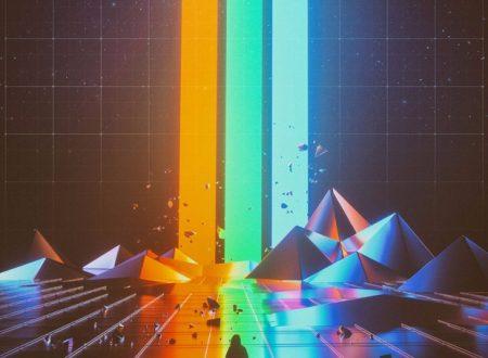 Novità musica: Imagine Dragons – Believer, con testo e video