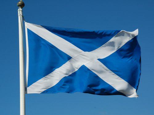 In Scozia gli assorbenti saranno gratuiti