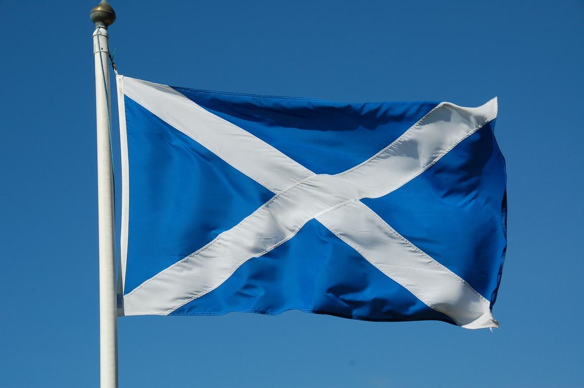 La Scozia e il suo desiderio di Indipendenza
