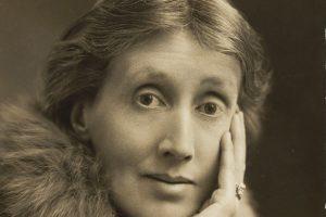 Accadde Oggi Virginia Woolf inquieta scrittrice inglese muore 28 marzo 1941 Biografia