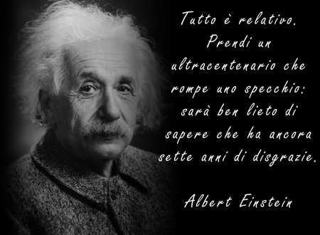 Accadde Oggi Albert Einstein grandezza genio immortale muore 18 aprile 1955 Biografia