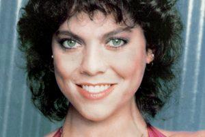 Addio a Erin Moran, era Sottiletta in Happy Days