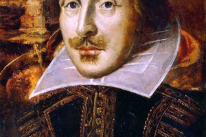 William Shakespeare Drammaturgo Rinascimento inglese muore 23 aprile 1616 Biografia